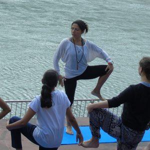 What is Yoga? – a Philosophy or a Discipline
