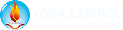 ʻO yoga Essence Rishikesh