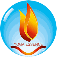 Yoga Essenz Rishikesh