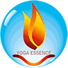Essence Yoga Rishikesh