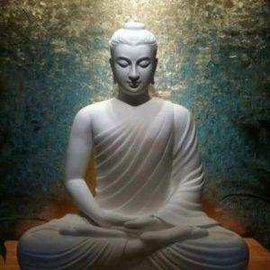 Annapana Sati Meditation: A Powerful Mindfulness Meditation Practice for Breath Awareness