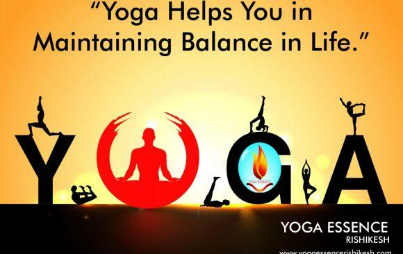 SYLLABUS OF 200 HOUR YOGA TEACHER TRAINING COURSE