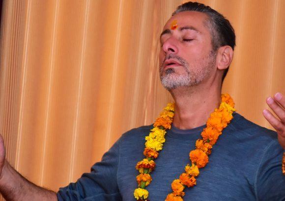 கீர்த்தன் யோகா | கீர்த்தன் மருத்துவம்