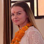 200 Hour Meditation Teacher Training Students Review