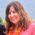 200 hour meditation teacher training course Review