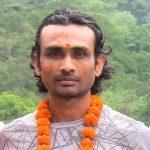ஷங்கர் யோகா ஆசிரியர் பயிற்சி விமர்சனம்