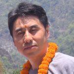 meditation ttc review of usa student