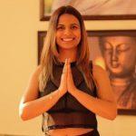 meditation review of zainab